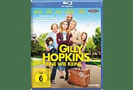 Gilly Hopkins - Eine wie keine [Blu-ray]
