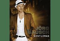 Jörg Bausch - Gentleman [CD]