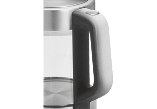 PROFI COOK PC-WKS 1107 G  Wasserkocher, Edelstahl