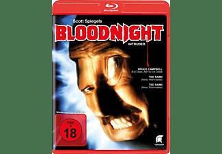 Bloodnight Blu-ray