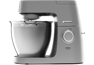 KENWOOD Robot de cuisine Chef XL Elite