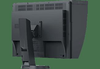 pixelboxx-mss-72112398
