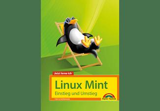 pixelboxx-mss-72113716