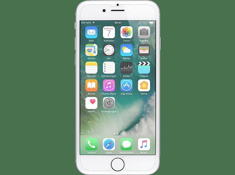 ARTWIZZ ScratchStopper Schutzfolie (Apple iPhone 7)