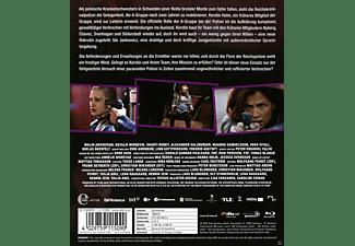 Arne Dahl / Vol.3 Blu-ray