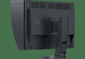 pixelboxx-mss-72120485