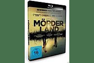 Mörderland – La Isla Mínima [Blu-ray]