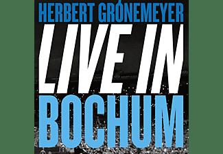 Herbert Grönemeyer - 19.06.2015 Live In Bochum  - (Vinyl)