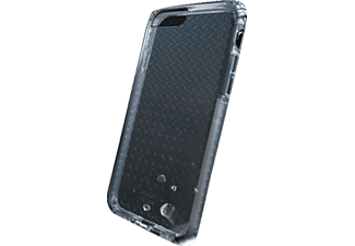 pixelboxx-mss-72124882