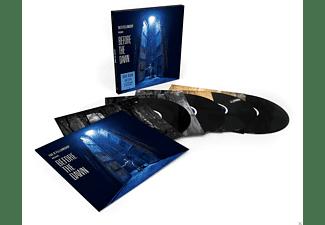 Kate Bush - Before The Dawn  - (Vinyl)