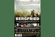 Bergfried [DVD]