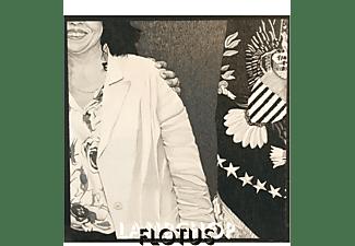 Lambchop - Flotus  - (CD)