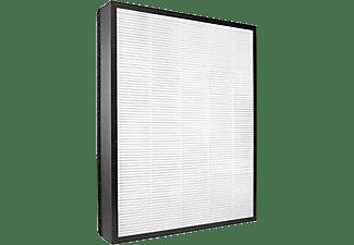 PHILIPS HEPA-Filter FY3433/10 für Luftreiniger AC3256