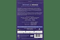 Philharmonia Orchestra London - Sinfonie 88 [DVD]