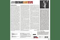 John Coltrane - GIANT STEPS (LTD.EDITION 180G) [Vinyl]