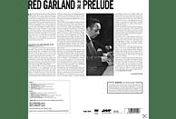 Red Garland - AT THE PRELUDE (+2 BONUS TRACK) [Vinyl]