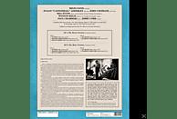 Miles Davis - Kind Of Blue-The Stereo & Mono Versions (Ltd.18 [Vinyl]