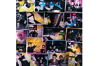 The Hold Steady - Almost Killed Me [Vinyl]