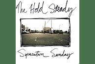 The Hold Steady - Separation Sunday [Vinyl]