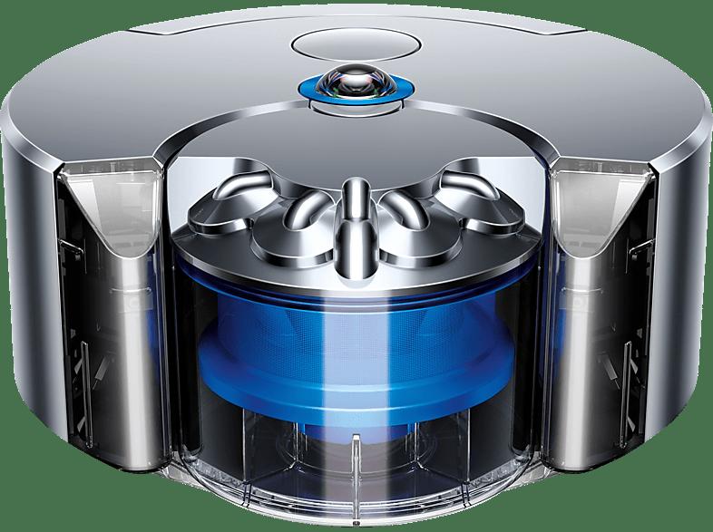 DYSON 360 Eye Staubsaugerroboter