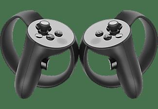 OCULUS Touch Controller Controller
