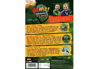 (23) DVD z.TV - Serie-Kleiner Otter DVD