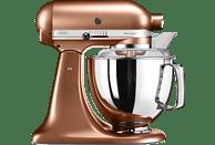 KITCHENAID 5KSM175PSECP Küchenmaschine Kupfer (300 Watt)