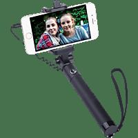S+M Paris  Selfie Stick, Sortiert, Höhe offen bis 810 mm