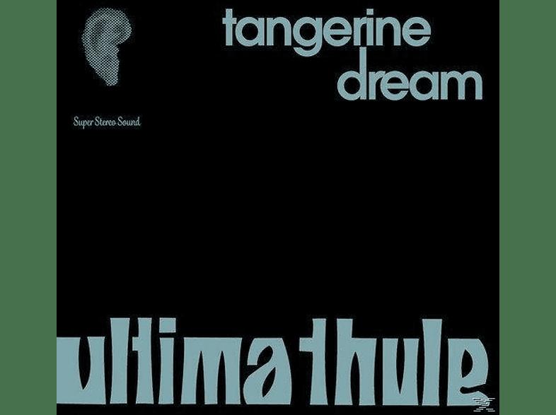 Tangerine Dream - Ultima Thule [CD]