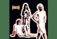 Chicks On Speed - Chix 52 [Maxi Single CD]