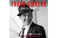 Frank Sinatra - Singles Collection [CD]