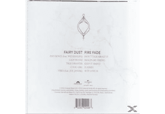 Tove Lo - LADY WOOD (EXPLICIT VERSION)  - (CD)