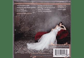 Sarah McLachlan - Wonderland  - (CD)