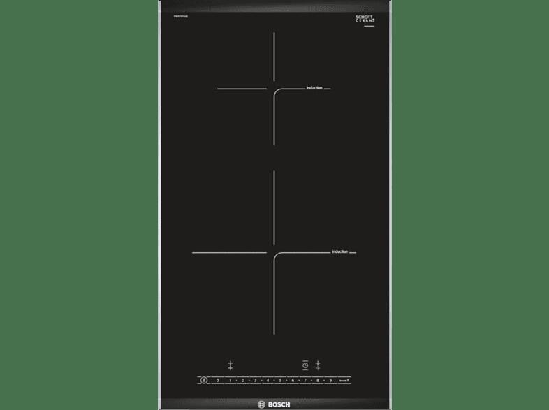 BOSCH PIB375FB1E, Induktionskochfeld (306 mm breit, 2)