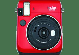 pixelboxx-mss-72152559