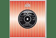 VARIOUS - Backline Vol.409 [CD]