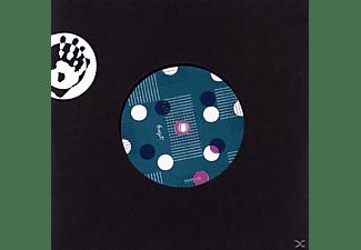 Banda Black Rio - Maria Fumaca/MR Funky Samba  - (Vinyl)