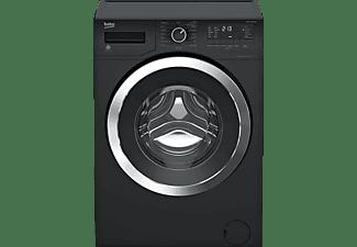 pixelboxx-mss-72157286