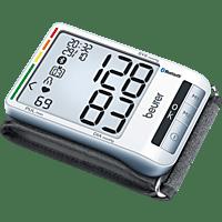 BEURER 657.06 BC 85 Blutdruckmessgerät