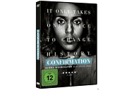 Confirmation [DVD]