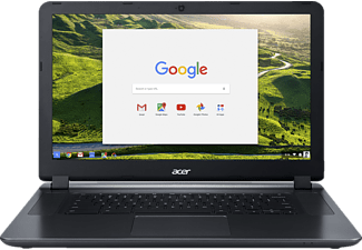 ACER PC portable Chromebook 15 CB3-532-C15S Intel Celeron N3160 (NX.GHJEH.004)