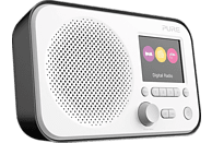 PURE ELAN E3, Radio