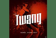 The Standals - Do The Twang (7'' Vinyl) [Vinyl]