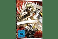 Hellsing Ultimate OVA - Vol. 3 [DVD]