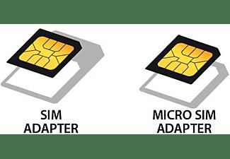 CELLULAR LINE 2-in1 SIM Karten Adapter