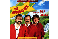 Die Amigos - Die Ersten Hits [CD]