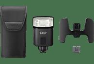 SONY HVL-F 32 M Blitzgerät für Sony Multi-Interface (32, )
