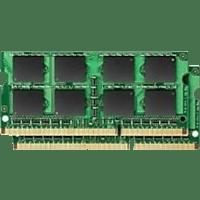APPLE MD225G/A Arbeitsspeichermodul 4 GB DDR3