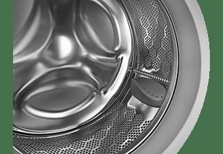 AEG L6FB54680 6000er Serie Waschmaschine (8 kg, 1600 U/Min.)