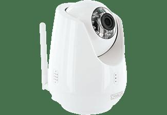 SCHWAIGER ZHK18, IP Kamera, Auflösung Video: 640 x 480, 1280 x 720